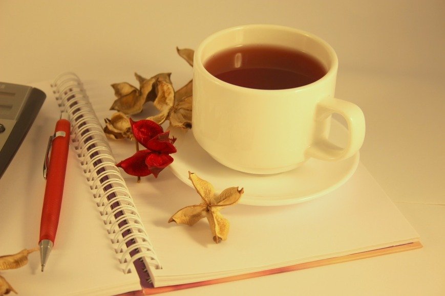 tea-991334_1280