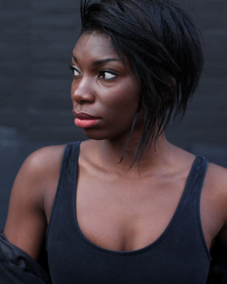 michaela-coel-as-abby