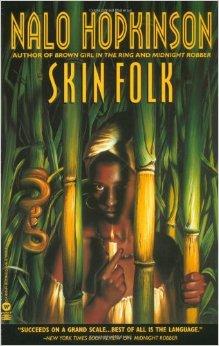 skin-folk