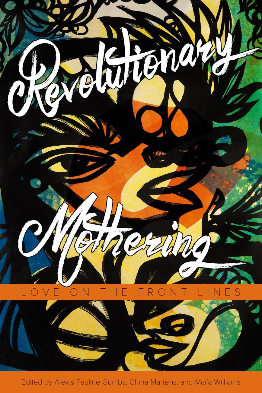 revolutionary_mothering